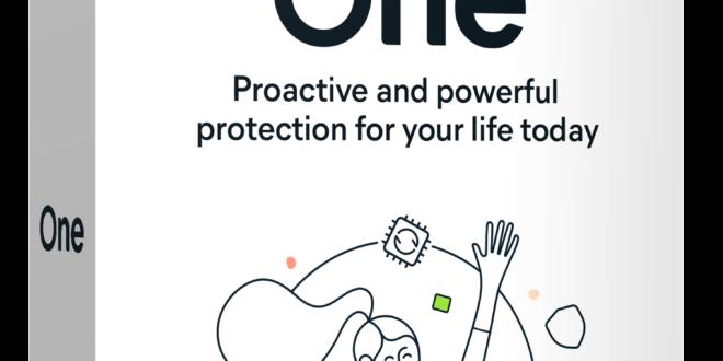 Avast da un paso adelante para proteger la libertad digital de todos