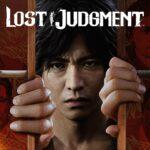 Lost Judgment ya a la venta - Tráiler de lanzamiento