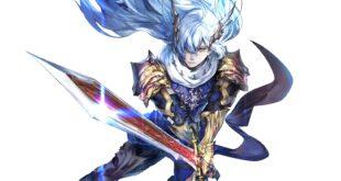 Actraiser Renaissance disponible en formato digital para Nintendo Switch, PlayStation 4, PC y dispositivos móviles