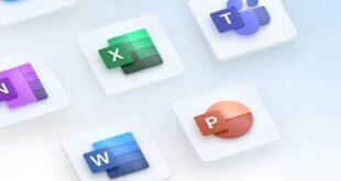 Microsoft Office 2021 llegará el 5 de octubre junto a Windows 11