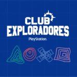 Las donaciones para el Club de Exploradores PlayStation® terminan el próximo 30 de septiembre