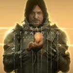 Death Stranding Director's Cut ya está disponible en exclusiva para PS5