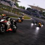 RiMS Racing ya está disponible para Nintendo Switch