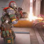 Desvelada una nueva unidad de Phoenix Point: Behemoth Edition en el nuevo descargable