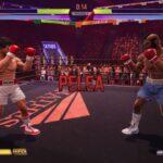 Análisis Big Rumble Boxing Creed Champions
