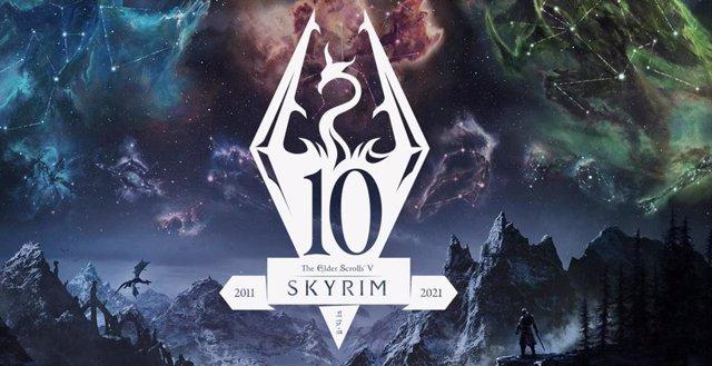 The Elder Scrolls V: Skyrim se actualizará para la nueva generación de consolas el 11 de noviembre