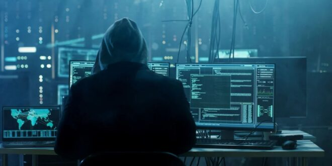 FluBot se hace pasar por empresas de logística y entra en el Top 3 de los malware ¿Cómo eliminar FluBot?