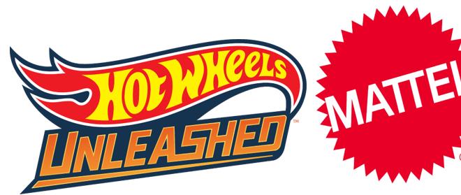 Análisis Hot Wheels Unleashed