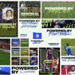 EA SPORTS y Lega Serie A anuncian una nueva colaboración en Fifa 22