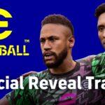 eFootball 2022 el antiguo Pro Evolution Soccer confirma su fecha de lanzamiento: ¿Cuándo se podrá descargar gratis?
