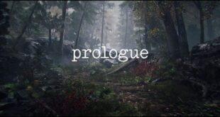Prologue: El creador de PUBG anuncia un videojuego de supervivencia de mundo abierto