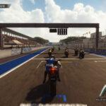 Análisis RiMS Racing