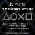 PlayStation Showcase: todas las novedades para Playstation