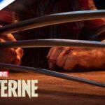 Marvel's Wolverine para Playstation 5 en 2023