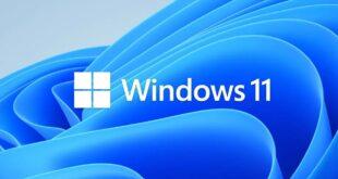 ¿Cómo obtener la actualización gratuita de Windows 11 antes de tiempo?