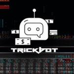 Top malware de septiembre 2021: Trickbot vuelve a encabezar la lista de los malware más buscados este septiembre