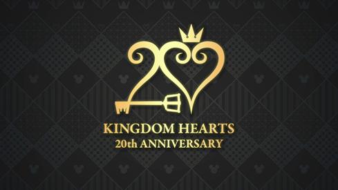 Las colecciones de Kingdom Hearts llegarán a Nintendo Switch a través de la nube