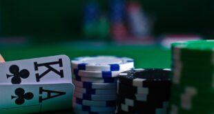 Cómo elegir un casino online seguro
