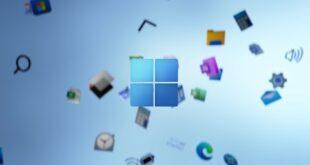Microsoft explica cómo instalar Windows 11 en dispositivos que no cumplen los requisitos Microsoft ha detallado el proceso mediante el cual los usuarios de ordenadores que no cumplan los requisitos de 'hardware' mínimos para soportar Windows 11 podrán instalar también este nuevo sistema operativo. Leer más: https://www.europapress.es/portaltic/software/noticia-microsoft-explica-instalar-windows-11-dispositivos-no-cumplen-requisitos-20211007163340.html (c) 2021 Europa Press. Está expresamente prohibida la redistribución y la redifusión de este contenido sin su previo y expreso consentimiento.