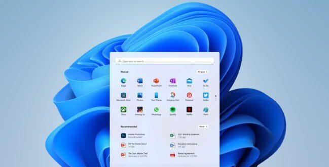 ¿Cómo descargar Windows 11?